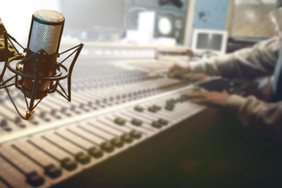 MYSUNNY 全國資訊網-買喪禮好事989廣播聽眾特別專案