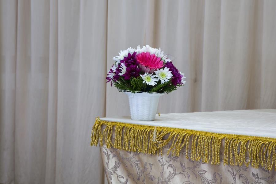 親人往生後,遺體該怎麼安置呢?