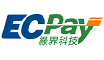 付款方式ECPay